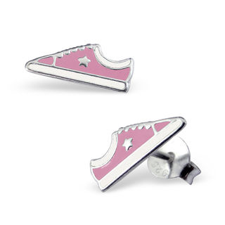 Shoes Pink