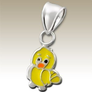 Tweety Bird